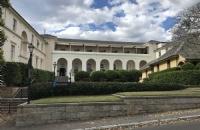 请问南昆士兰大学排名是多少?想去南昆士兰大学读研究生