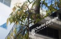选择CDU会计专业,收获四大会计事务所实习或工作机会!