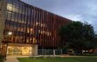 世界30强名校—澳大利亚国立大学
