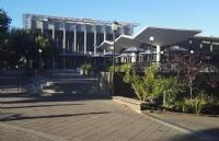 制定详细规划方案,提高背景增加优势成功拿下加州大学圣地亚哥分校offer