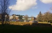 为什么北安普顿大学是世界名校,却很容易进?