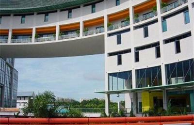 留学马来西亚中国学子最爱的专业,竟然是它们
