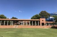 通往世界名校南昆士兰大学有哪些条件?