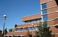 维多利亚大学录取标准有多高?