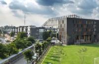 泰国留学如何选择一所适合自己的院校?值得大家考虑