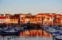 去英国留学读书怎么租到比较好的房子?
