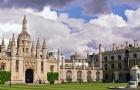 英国留学申请几所学校最合适呢?
