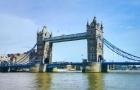 英国留学2022年申请时间规划表!