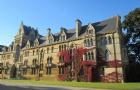 英国留学毕业回国后的优势和优惠政策支持有哪些?