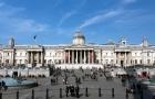 英国留学已拿到offer,但雅思没达到要求怎么办?