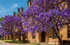 颜值暴击!外貌协会注意:论澳洲最美大学,我只服这八所!