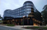 澳洲国立大学录取标准有多高?