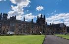 澳洲大学星级评定!悉大校园最美、考试最难!