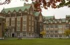 加拿大留学移民两不误!恭喜王同学成功拿下康考迪亚大学商科offer!
