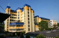 马来西亚排名第一的公立大学――马来亚大学