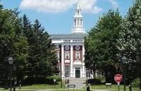 哈佛、MIT、耶鲁等美国7大名校对中国学生录取偏好分析,学霸可参考