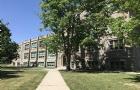 恭喜王同学成功获得加拿大顶尖商学院西安大略大学毅伟商学院录取!