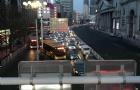 日本留学签证的使用时限说明