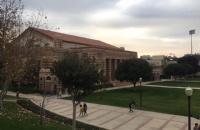 只要达到标准,申请加州大学圣克鲁兹分校就不是一件困难的事情!