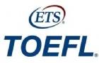 突发:NEEA临时取消14个托福考点8月份托福考试