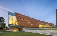 兜兜转转,胡同学终获加拿大瑞尔森大学国际学院录取!