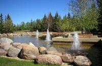 加拿大5个地区被公认为留学生扎堆地区,有你中意的吗?
