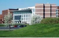 劳瑞尔大学:一个名字的更改,背后蕴含的奥秘是什么!