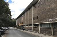 南昆士兰大学相当于中国什么层次的大学?