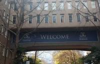 该不该去墨尔本大学读本科?