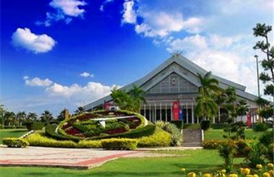 马来西亚留学热门专业推荐,有你心仪的吗?