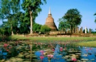 去泰国留学签证注意事项