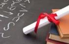 泰国留学   大家都关心的奖学金申请攻略来了!