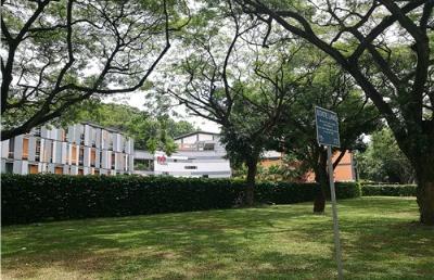 留学生住宿最强攻略,去新加坡必备!