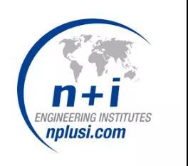 法国N+I工程师联盟2022年最新申请时间已出!还不赶紧来申请!