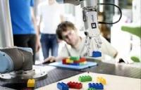 荷兰留学丨 萨克逊大学机器人系统工程硕士推荐