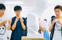 日本留学要参加的考试有哪些?