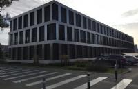 洛桑联邦理工学院丨欧洲卓越理工大学联盟成员,顶尖的研究型大学
