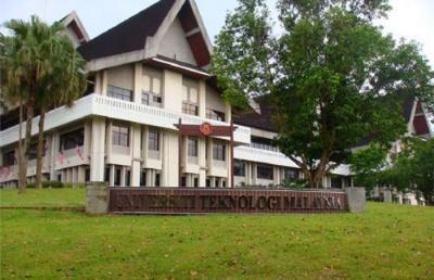 马来西亚留学,推荐这五所顶尖研究型公立院校!