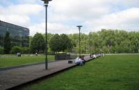 德国海德堡大学最新招生信息