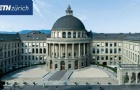 瑞士苏黎世联邦理工学院最新招生信息