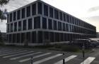 瑞士洛桑联邦理工学院最新招生信息