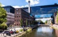 阿姆斯特丹大学丨8月最新校园政策