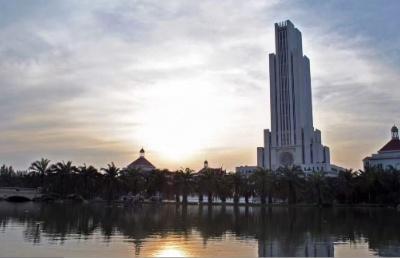 在国内拿专科文凭不如去泰国留学本科!