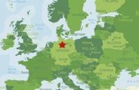 德国留学|世界上说德语的国家地区有哪些?