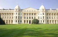 伦敦商学院LBS丨全球最顶尖的商学院之一