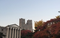 韩国留学:计算一下在韩国读公立大学一年的花费