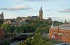 英国留学七大热门城市,看看你最中意哪个?