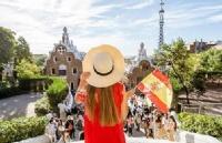 西班牙留学城市生活成本如何?不妨看看这个