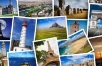 法国留学专业丨旅游专业介绍