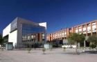 加泰罗尼亚理工大学2022年最新招生信息